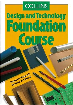 Foundation Course by
