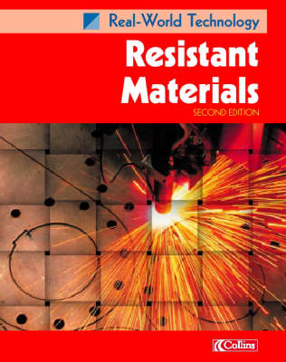 Resistant Materials by Colin Chapman
