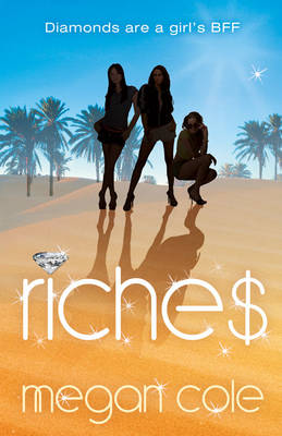Riches by Megan Cole