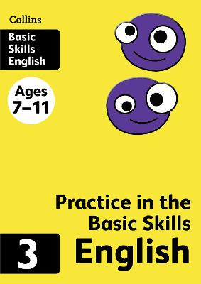 English Book 3 by