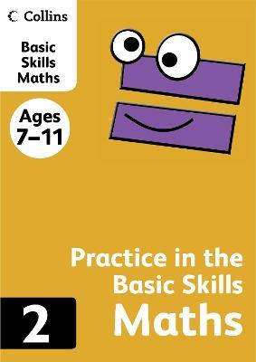 Maths Book 2 by