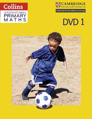 DVD 2 by Lisa Jarmin, Ngaire Orsborn
