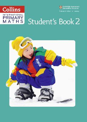 Student's Book 2 by Lisa Jarmin, Ngaire Orsborn