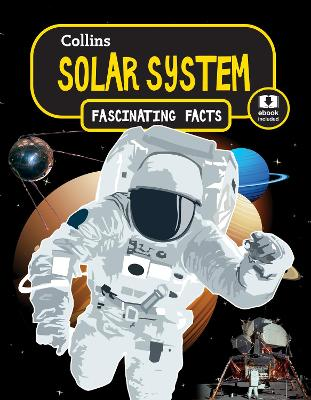 Solar System by