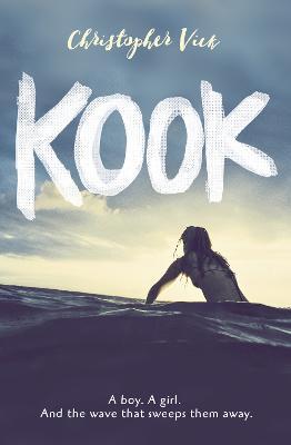 Kook by Christopher Vick