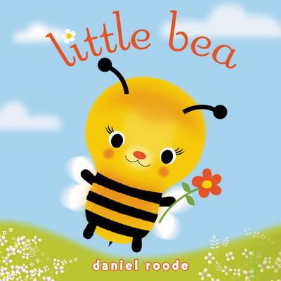 Little Bea by Daniel Roode