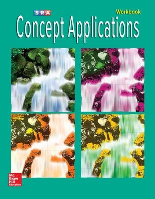 Corrective Reading Comprehension Level C, Workbook by McGraw-Hill Education