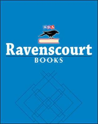 Corrective Reading, Ravenscourt Discovery Readers Package by McGraw-Hill Education