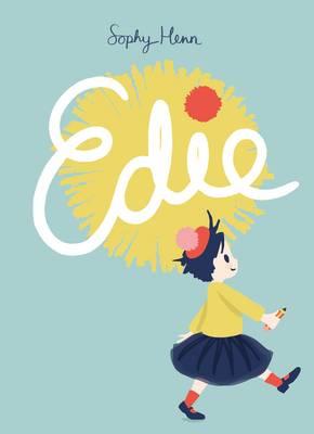Edie by Sophy Henn
