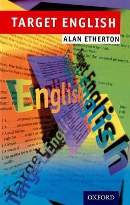 Target English by Alan Etherton