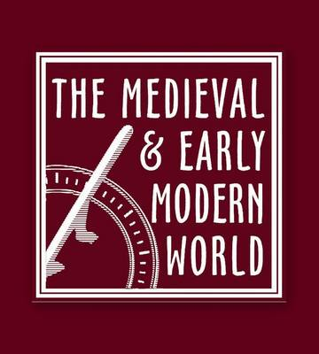 Student Study Guide to the African and Middle Eastern World, 600-1500 by Randall L Pouwels, Erin Cleary, Oxford University Press, Oxford University Press