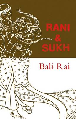 Rollercoasters: Rani and Sukh Reader by Bali Rai