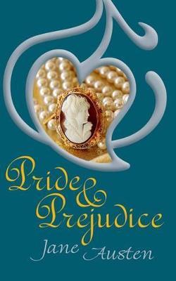 Rollercoasters: Pride and Prejudice Reader by Jane Austen
