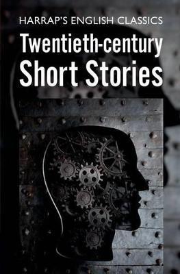 Rollercoaster: Harrap's English Classics Twentieth Century Short Stories by