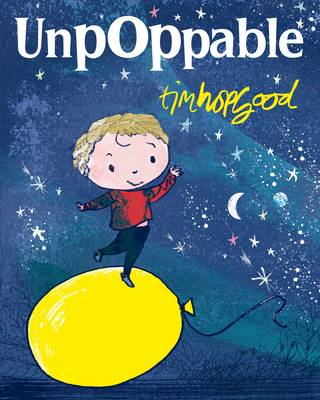 UnpOppable by Tim Hopgood