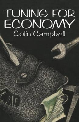 Tuning for Economy by Colin Campbell