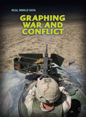 Graphing Wars by Andrew Solway
