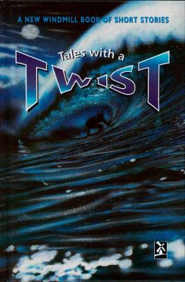 Tales with a Twist by Mike Royston