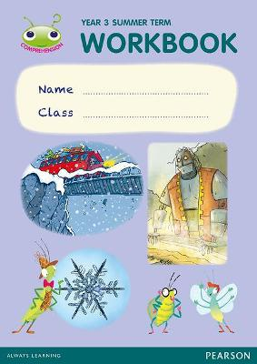 BC KS2 Pro Guided Y3 Term 3 Pupil Workbook by