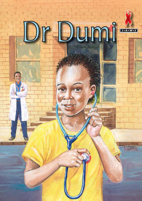 Doctor Dumi by