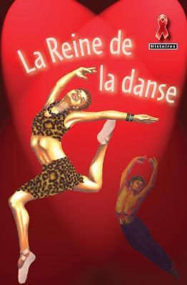 La Reine de la Danse by