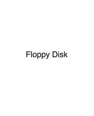 Why Doesn't My Floppy Disk Flop? And Other Kids' Computer Questions Answered by the CompuDudes by Peter Cook, Scott Manning