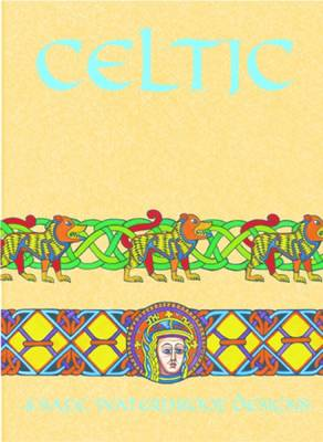 Celtic Armband Tattoos by Marty Noble