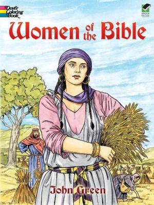 Women of the Bible by John Green