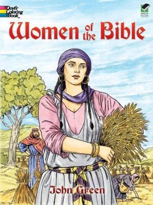 Women of the Bible by John Green