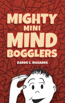 Mighty Mini Mind Bogglers by Richards