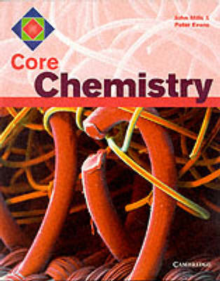 Core Chemistry by