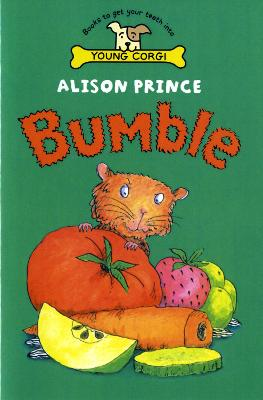 Bumble by Alison Prince