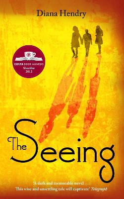 The Seeing by Diana Hendry