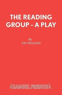 Reading Group by Fay Weldon