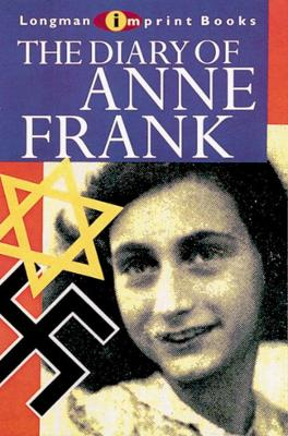 The Diary of Anne Frank by Anne Frank, Michael Marland, Christopher Martin