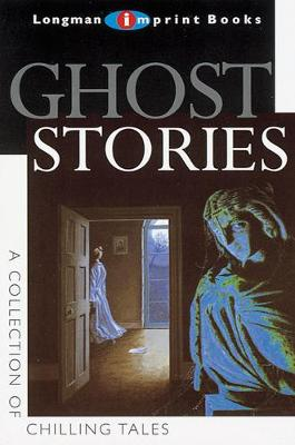 Ghost Stories by Susan Hill, Michael Marland