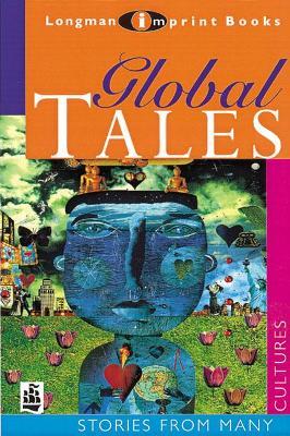 Global Tales by Beverley Naidoo, Christopher Donovan, Alun Hicks, Michael Marland