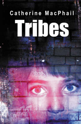 Tribes by Catherine McPhail, Esther Menon