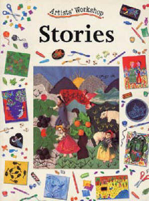 Stories by Clare Roundhill, Penny King, Peter Millard