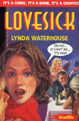 Lovesick by Lynda Waterhouse