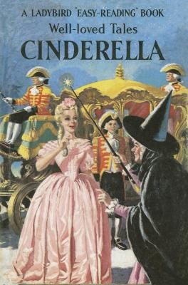 Well-Loved Tales: Cinderella by