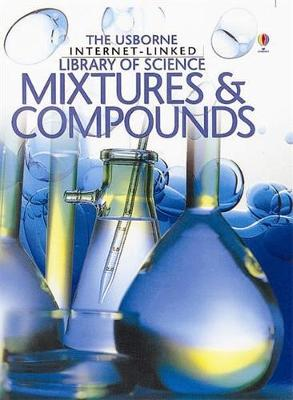 Mixtures and Compounds by
