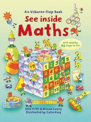 See Inside Maths by