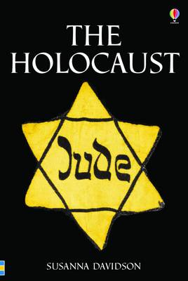 The Holocaust by Susanna Davidson