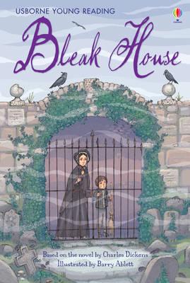 Bleak House by