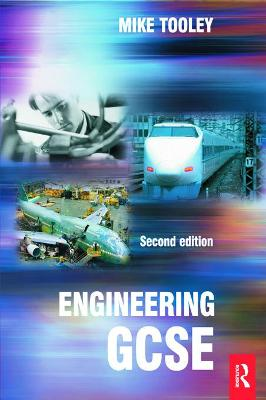 Engineering GCSE by Michael H. Tooley