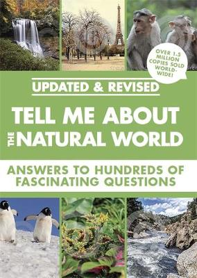 Tell Me About the Natural World by