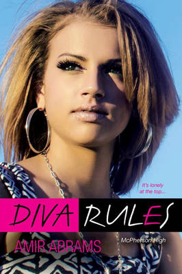 Diva Rules by Amir AA Abrams