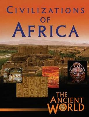 The Ancient World by Sarolta Anna Takacs, Eric H. Cline
