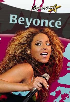 Beyonce by Sarah Dann